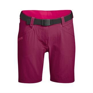 Maier Lulaka Shorts Dames