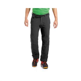 Maier M's Nil Roll Up Pant long