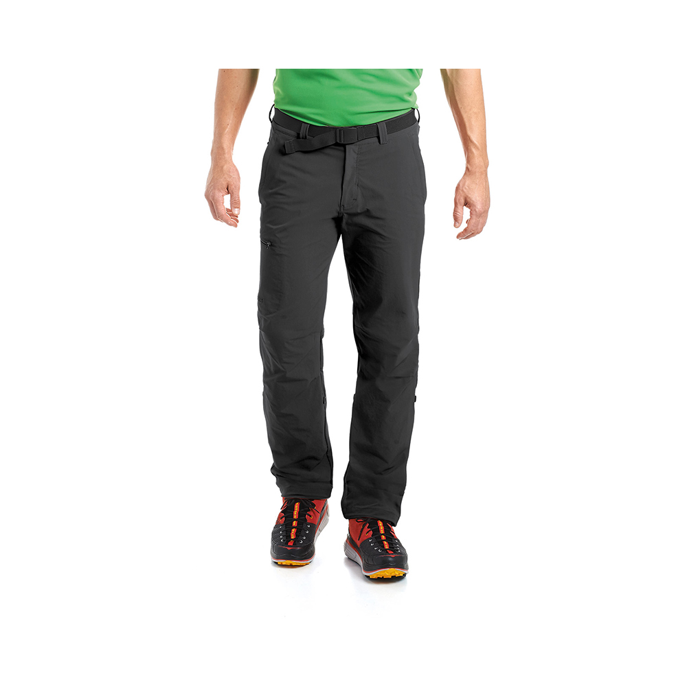 Maier M's Nil Roll Up Pant regular