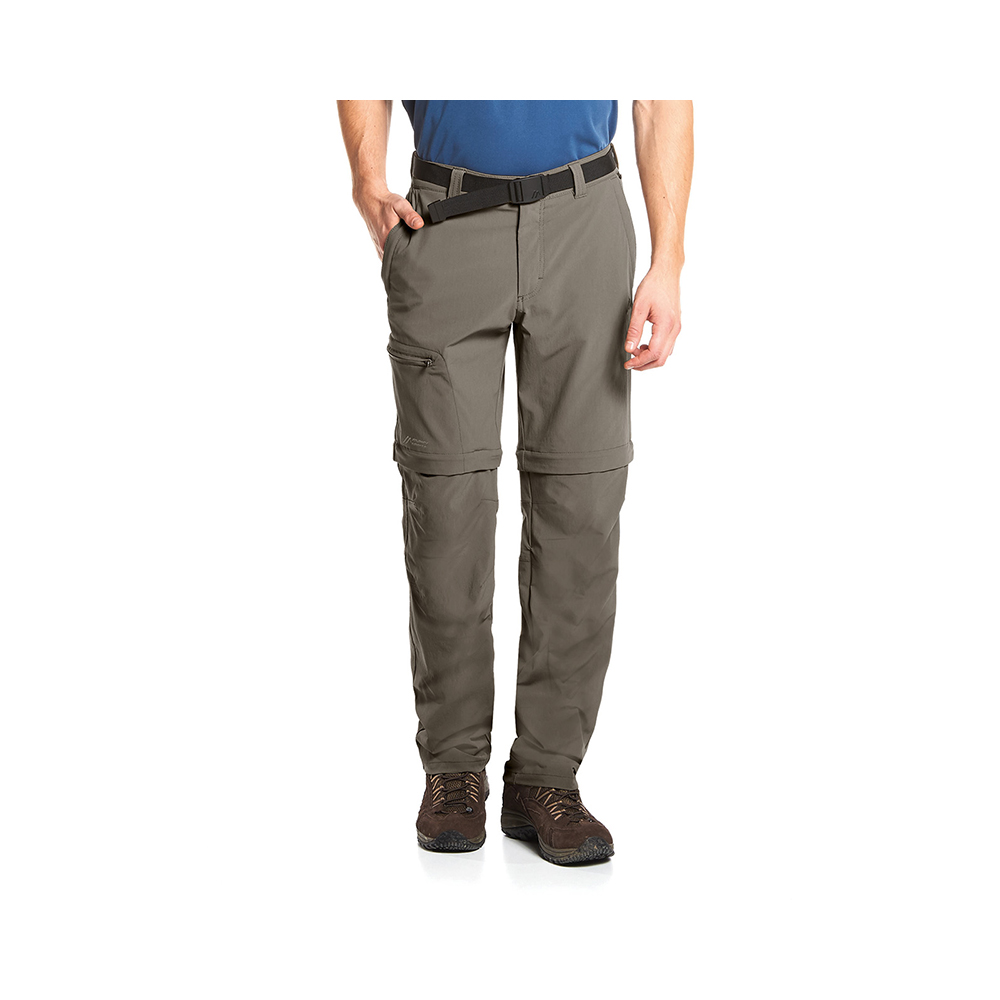 Maier M's Tajo 2 Zip Pant regular