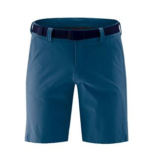 Maier Nil Short heren