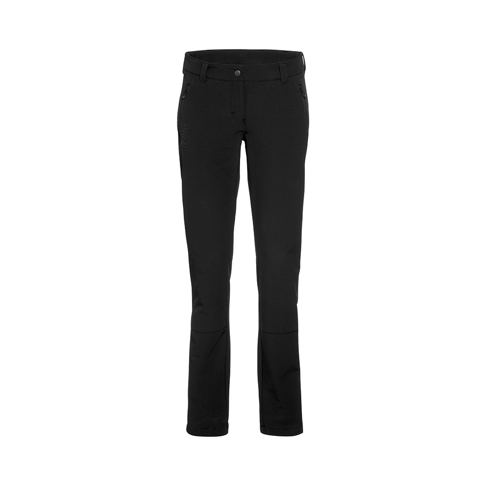 Maier W's Helga slim stretch pant Regular