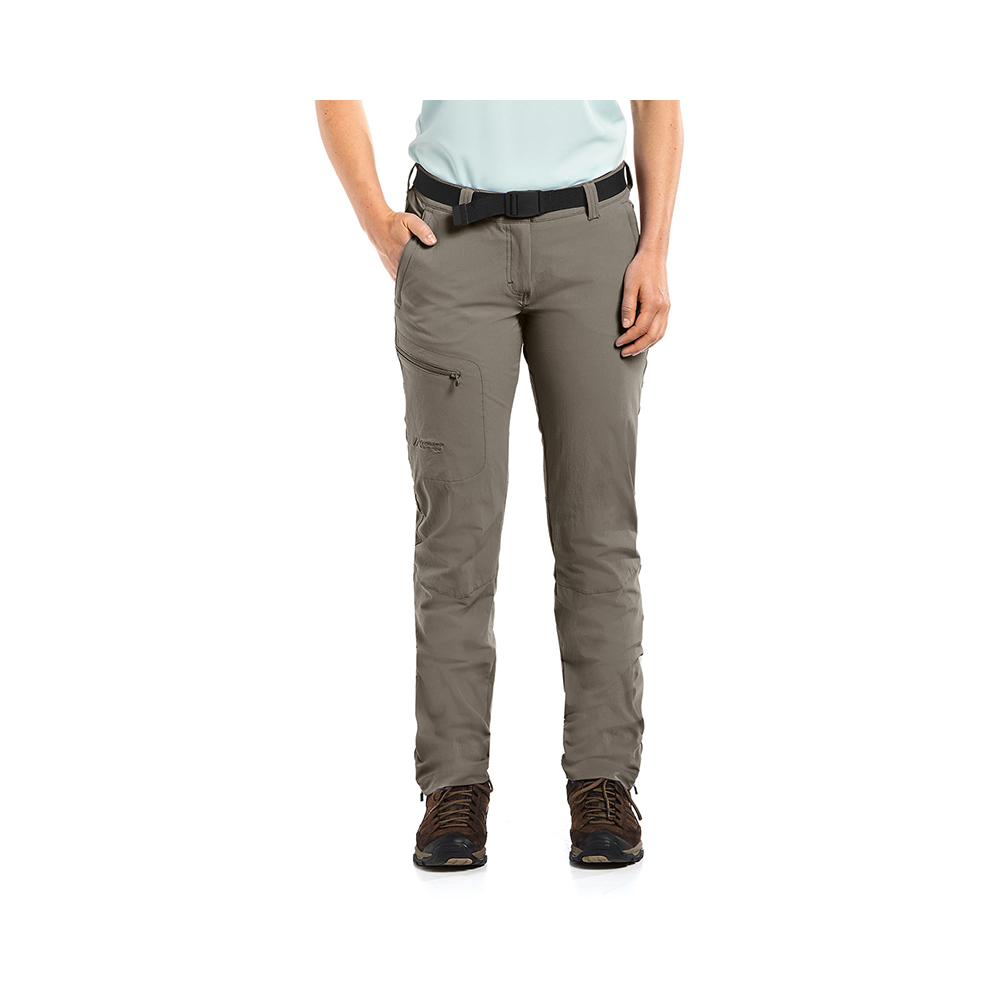 Maier W's Inara Slim Pant regular