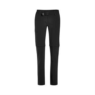Maier W's Inara Slim Zip Pant long