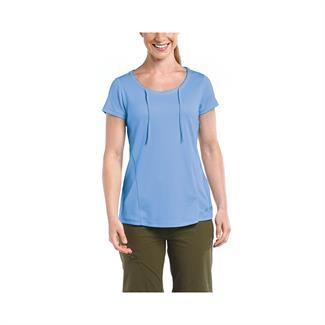 Maier W's Katniss T-Shirt S/S