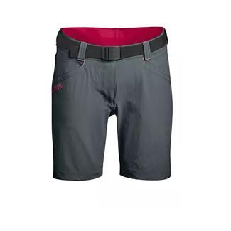 Maier W's Lulaka Shorts