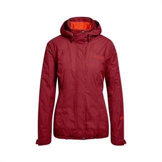Maier W's Metor Therm Jacket