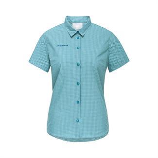 Mammut Aada Shirt dames
