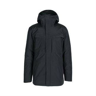 Mammut Chamuera HS Thermo Hooded Parka Heren