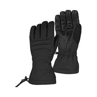 Mammut M's Casanna Glove