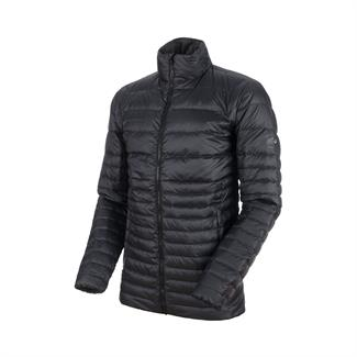 Mammut M's Convey IN Hooded Jacket