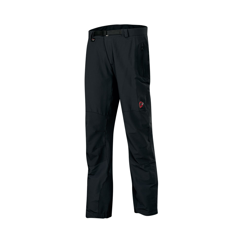 Mammut M's Courmayeur SO pants