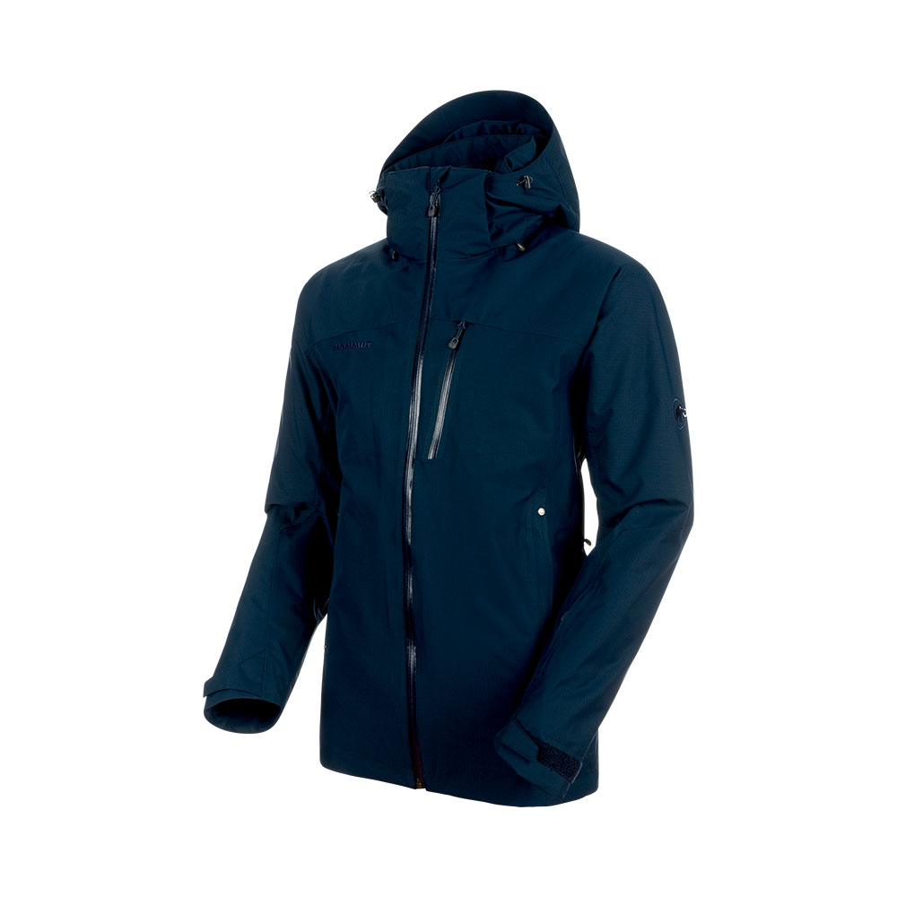 Mammut M's Cruise HS Thermo Jacket