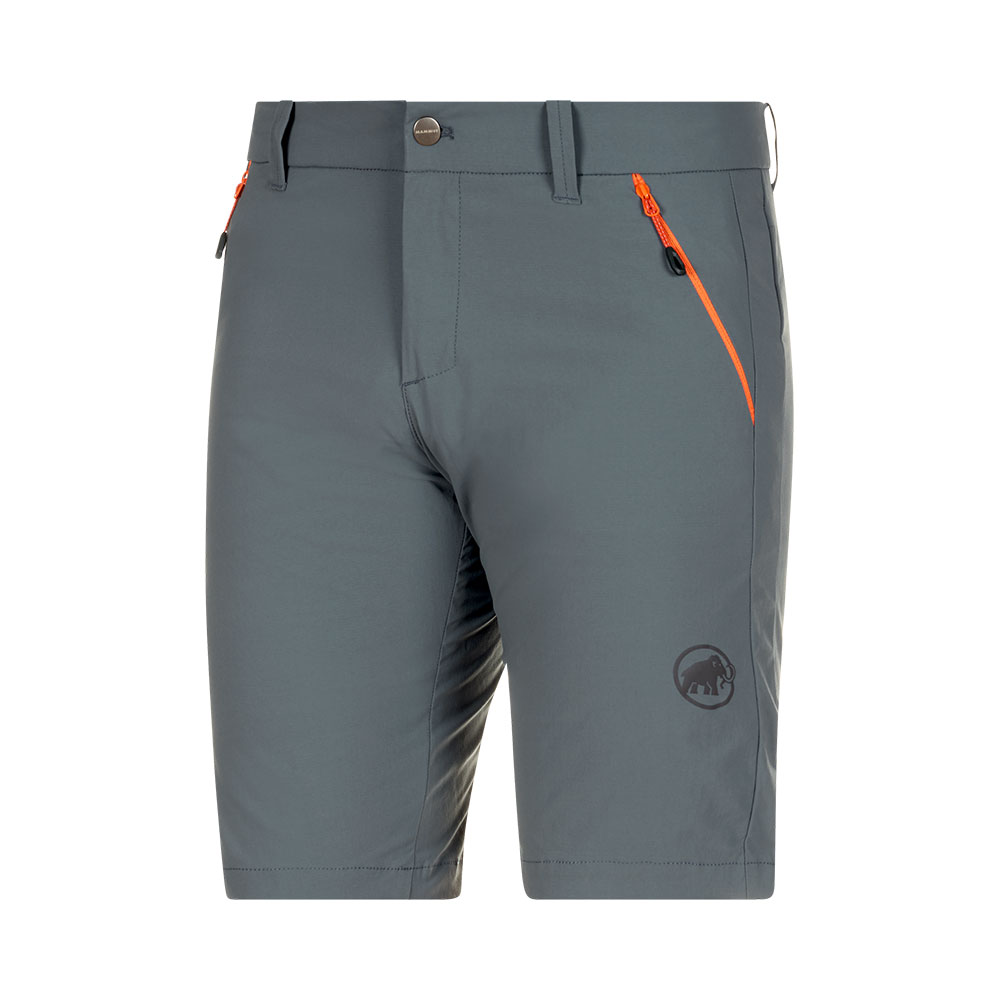Mammut M's Hiking Shorts