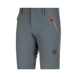 Mammut M's Hiking Shorts