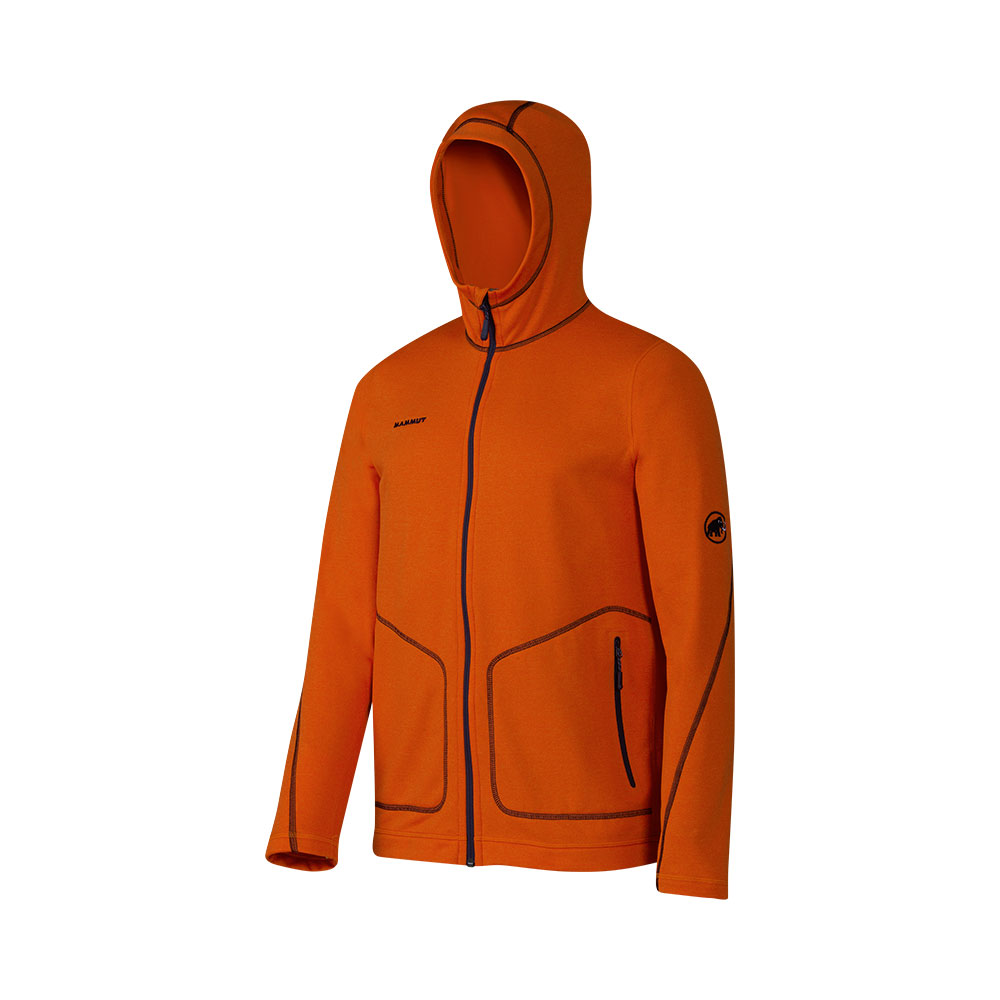 Mammut M's Mercury Jacket