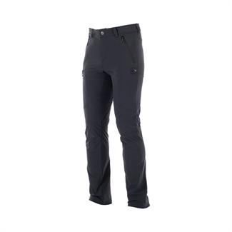 Mammut M's Runbold Pants