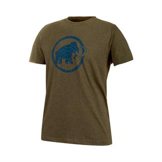 Mammut M's Trovat T-shirt