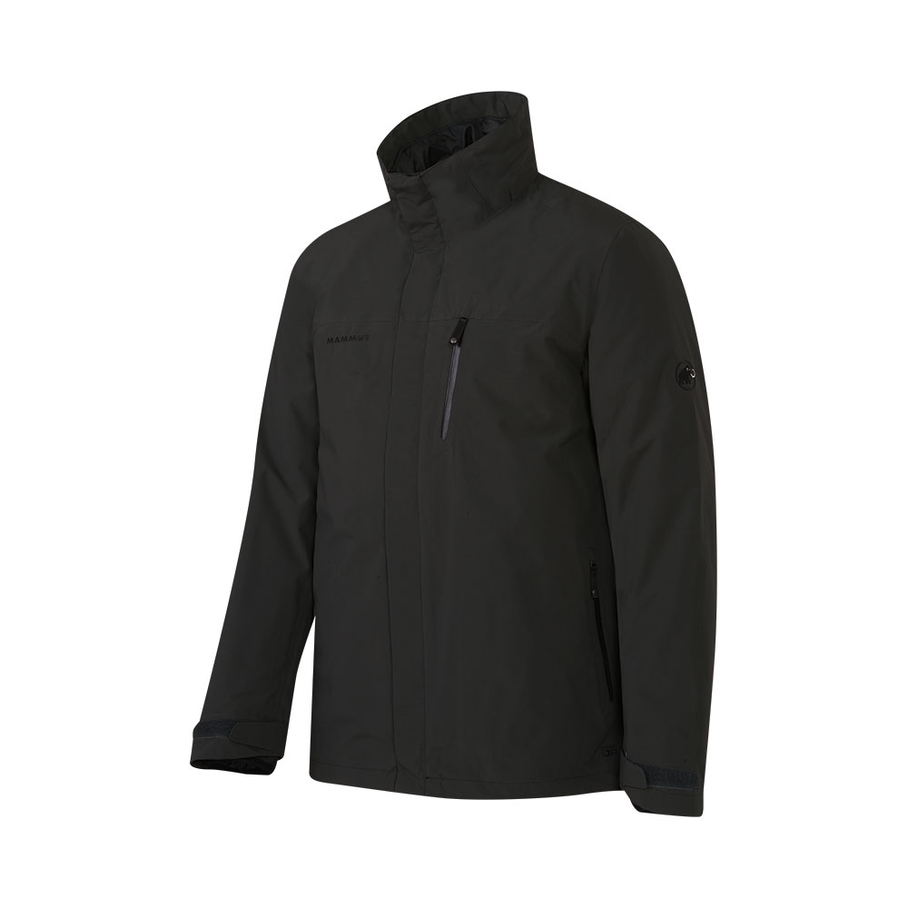 Mammut M's Trovat Tour 2in1 HS Jacket