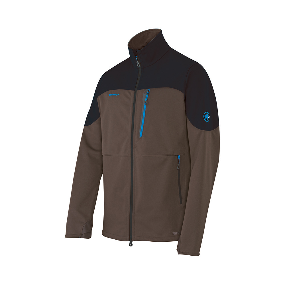 Mammut M's Ultimate Jacket