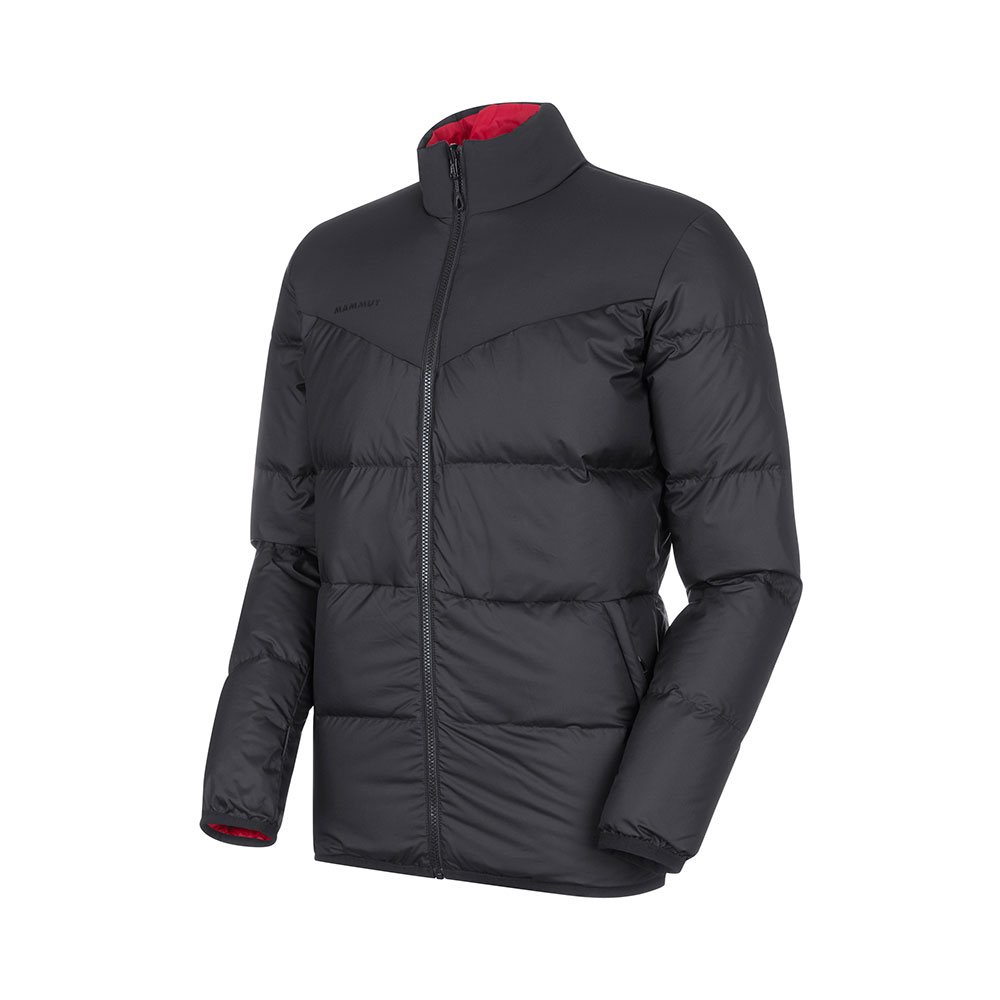 Mammut M's Whitehorn IN Jacket