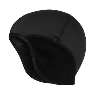 Mammut M's WS Helm Cap