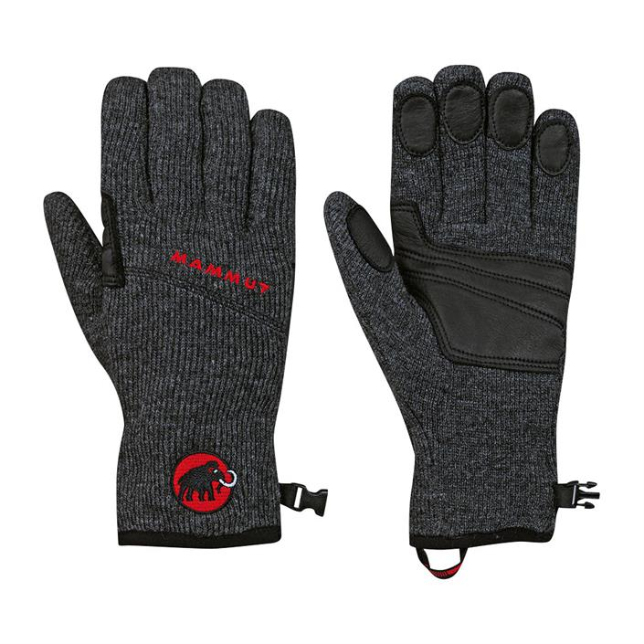 mammut-passion-light-glove