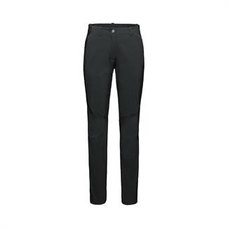 Mammut Runbold Pants dames