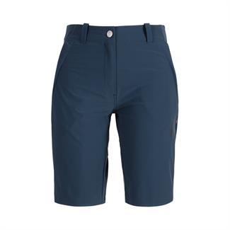 Mammut Runbold Shorts dames