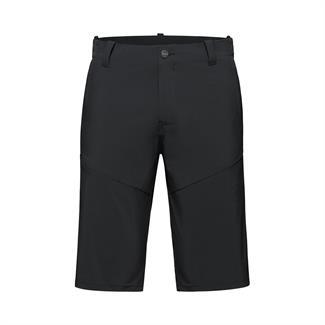 Mammut Runbold Shorts heren