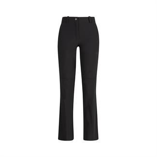 Mammut Runbold Zip Off Pants dames
