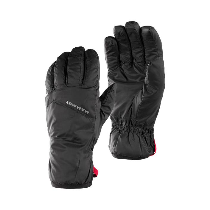 mammut-thermo-glove