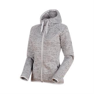 Mammut W's Chamuera ML Hooded Jacket
