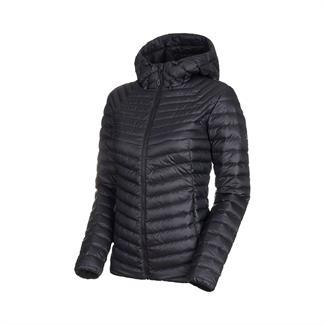 Mammut W's Convey IN Hooded Jacket