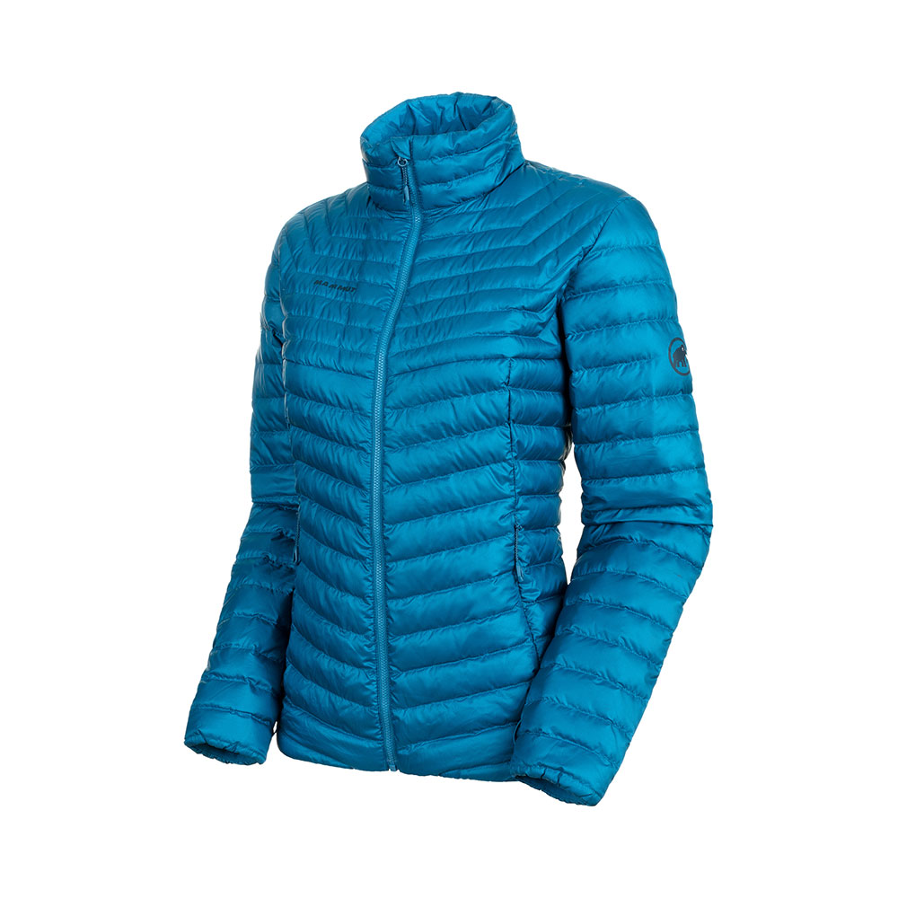 Mammut W's Convey IN Jacket