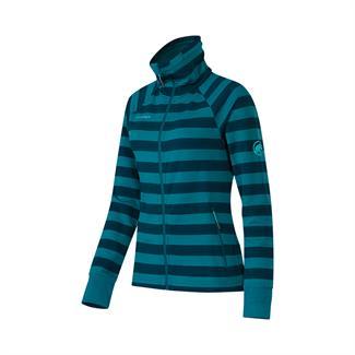 Mammut W's Hera Fleece Jacket