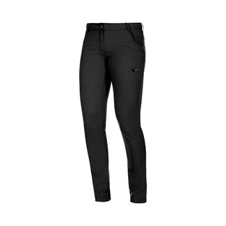 Mammut W's Massone Pants