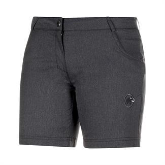 Mammut W's Massone Shorts