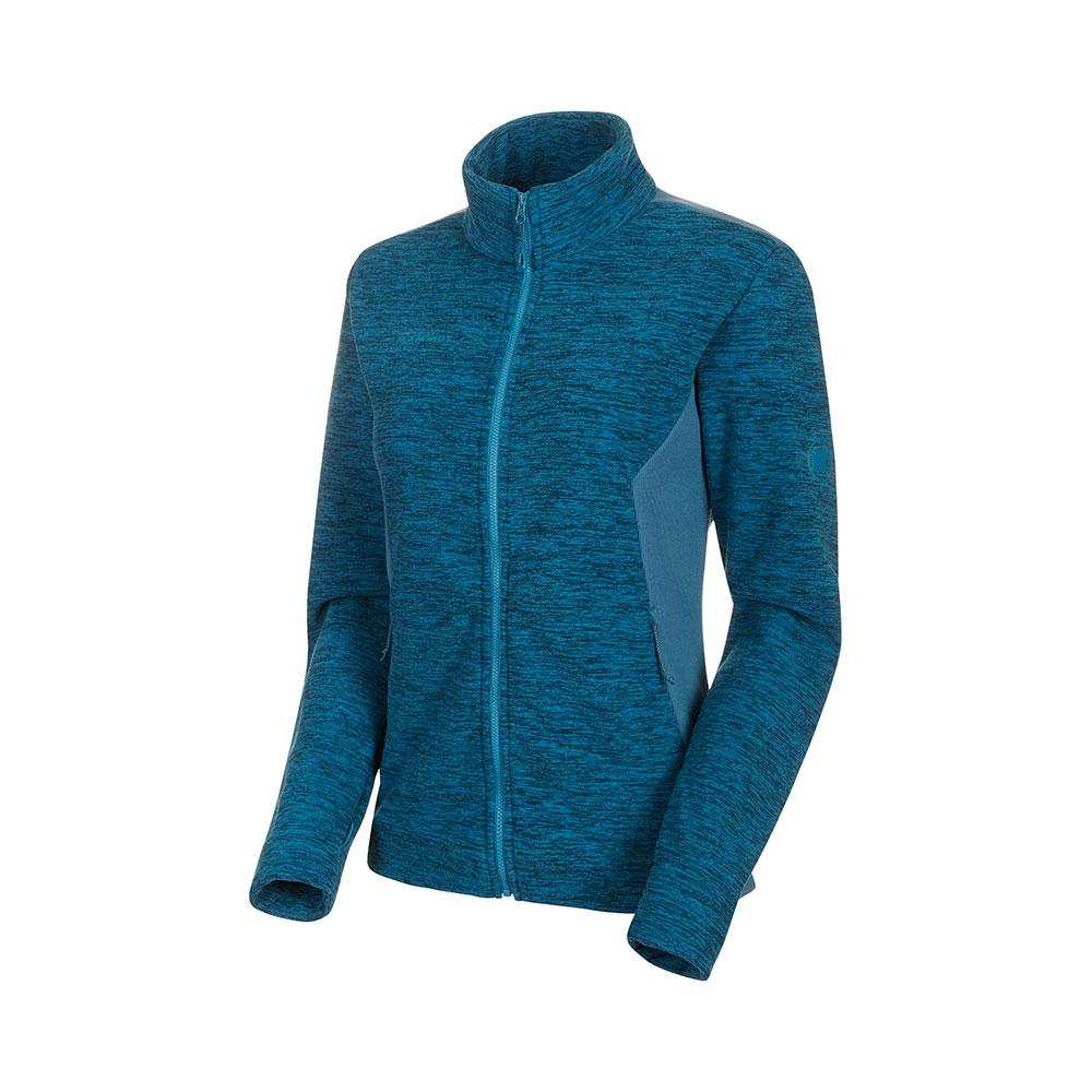 Mammut W's Yadkin ML Jacket