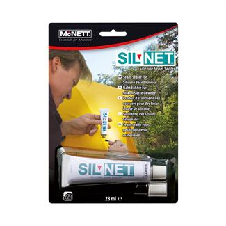 McNett Silicone Seam Sealer