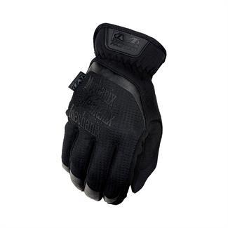 Mechanix Wear FastFit Covert Handschoenen