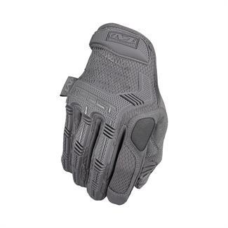 Mechanix Wear M-Pact Wolf handschoenen