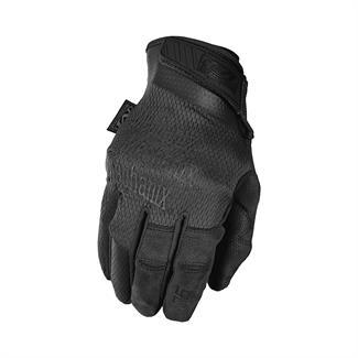 Mechanix Wear Specialty Hi-Dexterity handschoenen