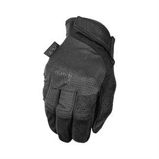 Mechanix Wear Specialty Vent Covert handschoenen