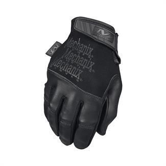 Mechanix Wear T/S Recon Covert handschoenen