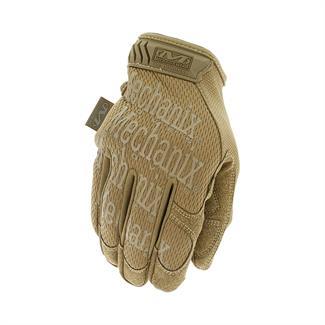 Mechanix Wear The Original Covert handschoenen