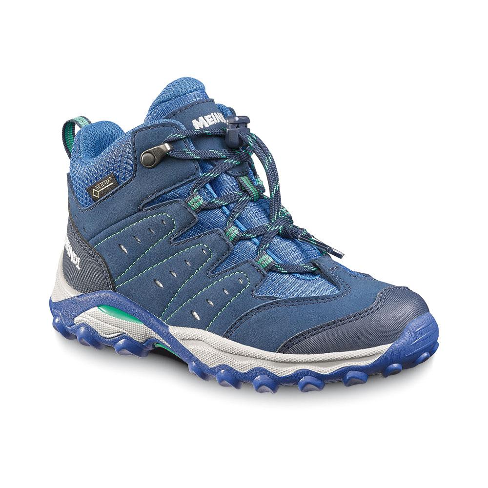 da00ed3778b Meindl K's Tuam GTX hoge wandelschoen