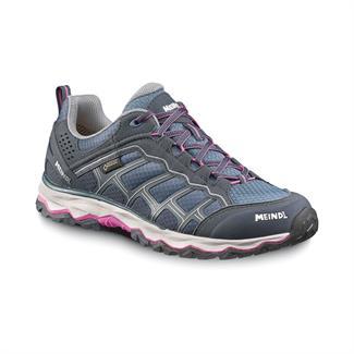 Meindl W's Prisma GTX lage wandelschoen
