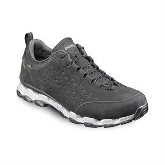 Meindl X-SO Corium GTX lage wandelschoen heren