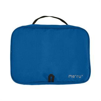 Meru Accessory Bag